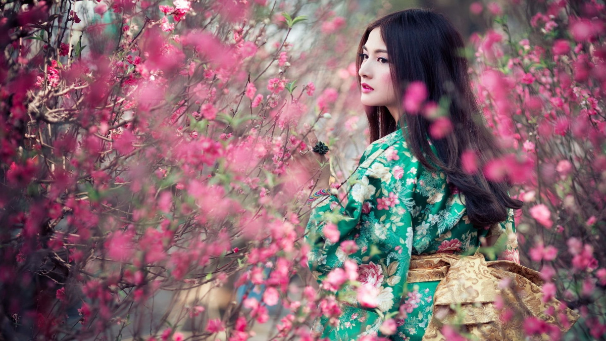 Sakura Ahri